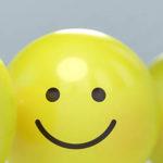 Czy twoje emocje wpędzają cię w chorobę?