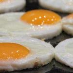 Czego nie wiesz o cholesterolu