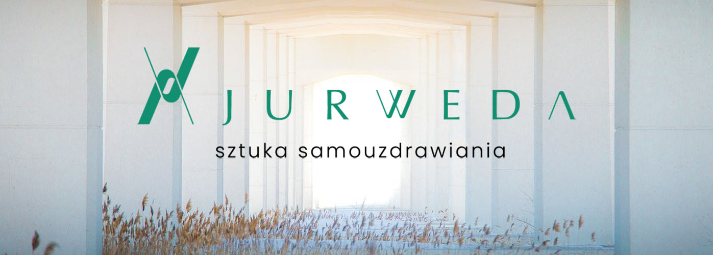Ajurweda Online